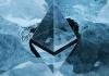 v-kode-obnovlenija-constantinople-seti-ethereum-eth-obnaruzhen-bag