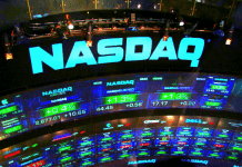 fondovaja-birzha-nasdaq-dobavit-indeksy-bitcoin-btc-i-ethereum-eth-25-fevralja