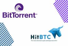 bitkoin-birzha-hitbtc-dobavila-v-listing-token-bittorent-btt