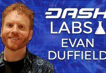 Evan-duffield-kto-on-takoi-bitbetnews