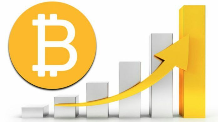 zavtra-bitcoin-nachnet-rasti-bitbetnews