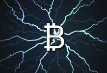 set'-lightning-network-razvivaetsia-bitbetnews