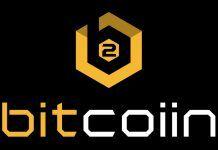 chto-takoe-kriptovaliuta-bitcoiin-bitbetnews
