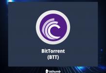 bitkoin-birzha-bithumb-dobavit-v-listing-tokeny-bittorrent-btt