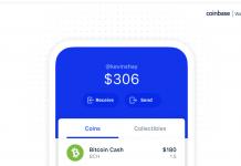 v-kripto-koshelek-coinbase-wallet-dobavlena-podderzhka-bitcoin-cash