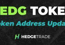 chto-takoe-hedgetrade-bitbetnews