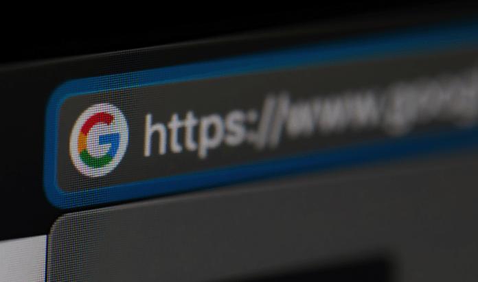 google-registriruet-bitcoin-dev-kak-novyj-domen-verhnego-urovnja