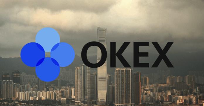 okex-dobavljaet-v-listing-ripple-i-bitcoin-cash-na-svoju-platformu-s2s
