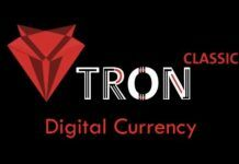 chto-takoe-kriptovaliuta-troclassic-bitbetnews