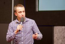 aleksandr-sasha-ivanov-kto-on-takoi-bitbetnews