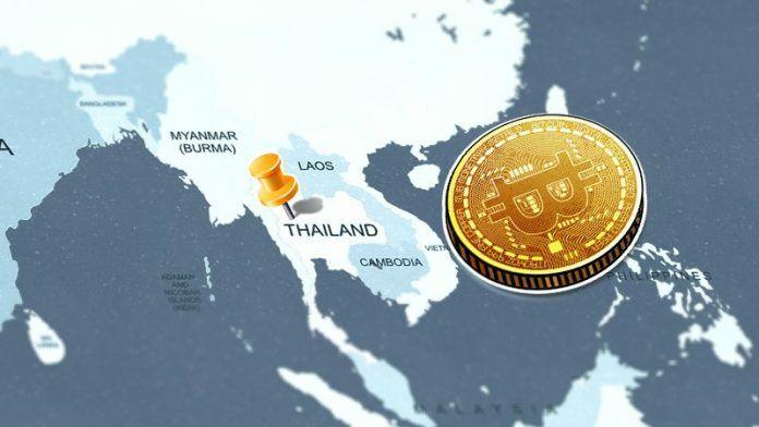 tajskij-parlament-odobril-popravki-razreshajushhie-vypusk-tokenizirovannyh-cennyh-bumag