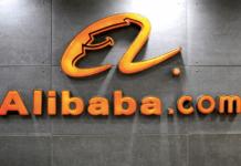ritejl-gigant-alibaba-s-pomoshhju-blockchain-budet-otslezhivat-importnye-tovary