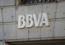 ispanskij-bank-bbva-zapuskaet-blokchejn-platformu-zelenyh-obligacij