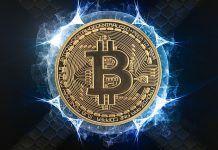 bitcoin-set-stala-bolee-decentralizovannoj