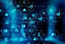 ihs-markit-k-2030-godu-vyruchka-ot-blockchain-prevysit-460-milliardov-dollarov