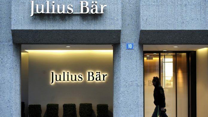 shvejcarskij-bank-julius-baer-predostavil-klientam-dostup-k-kriptovaljutam