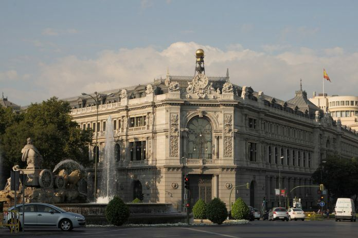 centrobank-ispanii-preduprezhdaet-grazhdan-o-riske-investirovanija-v-kriptovaljutu
