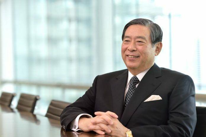 glava-sbi-govorit-ob-uskorenii-integracii-ripple-v-japonskuju-finansovuju-sistemu