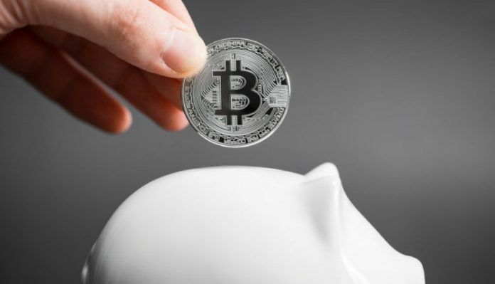 bitkoin-milliarder-chzhao-dong-kriptovesna-nastupit-v-sledujushhem-godu