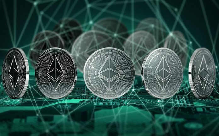 zhurnal-rising-blockchain-dal-ethereum-serebro-za-blokchejn-protokol