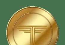 kriptovaliuta-traxalt-bitbetnews