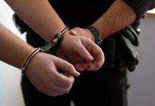 20-letnij-haker-priznal-sebja-vinovnym-v-krazhe-kriptovaljuty-na-5-millionov-dollarov