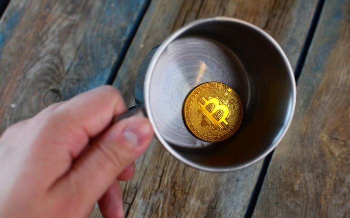 bitkoin-pioner-mark-dzheffri-bitcoin-mozhet-vyrasti-do-250-tysjach-dollarov