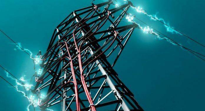 v-tehase-rasschitatsja-za-jelektrichestvo-mozhno-v-cifrovoj-valjute