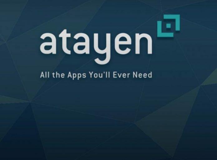 Atayen-predlagaet-noviy-sposob-reklamy-na-facebook-bitbetnews