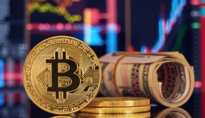bitcoin-za-million-bitbetnews