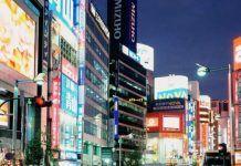 Japanese-banki-sotrudnichaut-dlia-sozdania-platformy-bitbetnews