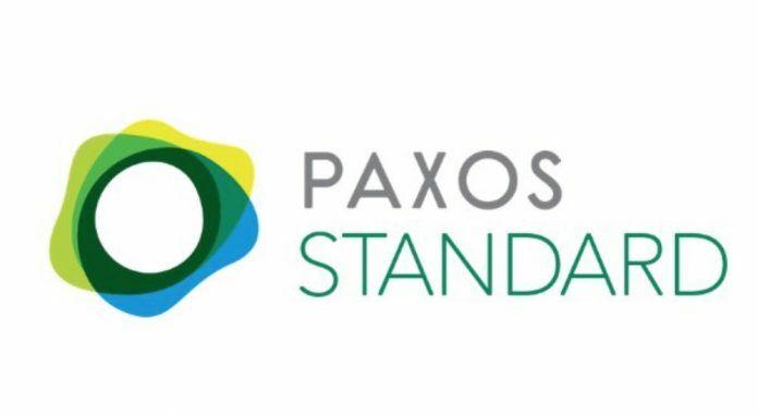 Paxos-vypistit-tokenizirovannoe-zoloto-v-etom-gody-bitbetnews