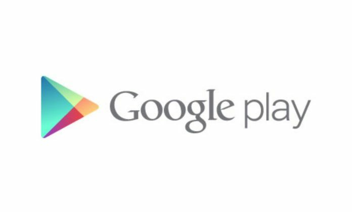 google-udalil-nochain-iz-play-bitbetnews