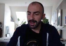 ton-veis-bitcoin-nachnet-rasti-za-6-mesiacev-do-halving-bitbetnews