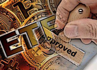 sec-poluchaet-negativnie-kommentarii-o-bitcoin-etf-ot-vaneck-i-solidx-bitbetnews