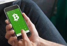 square-nanimaet-bitcoin-razrabotchikov-bitbetnews