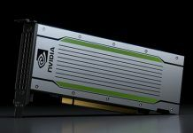 Nvidia-prodast-zapasy-videokarty-dlia-maininga-k-koncy-2019-goda-bitbetnews