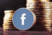 facebook-ischet-iurist-consulta-bitbetnews