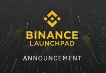 binance-launchpad-meniaet-format-bitbetnews