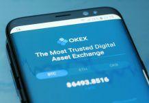 OKEX-obiavil-o-sozdanii-dex-bitbetnews