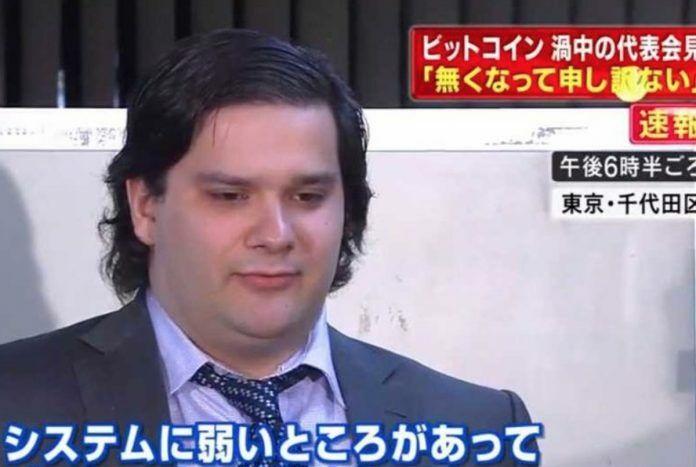 sud-tokio-opravdal-karpelesa-bitbetnews