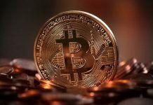 glavnyj-analitik-think-markets-naim-alsam-bitkoin-mozhet-vyrasti-do-400-tysjach-dollarov