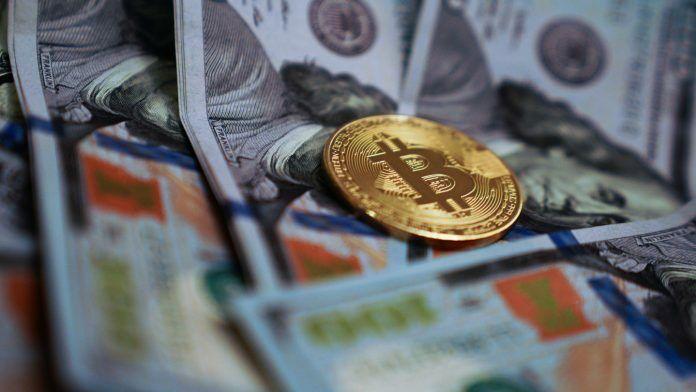 gruppa-bankovskih-reguljatorov-schitaet-chto-bitkoin-opasen-dlja-tradicionnoj-finansovoj-sistemy
