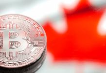 kanadskie-vlasti-hotjat-sozdat-normativnuju-bazu-dlja-kriptoindustrii