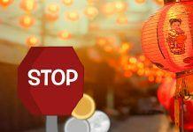 kitaj-schitaet-ico-i-sto-nezakonnoj-finansovoj-dejatelnostju