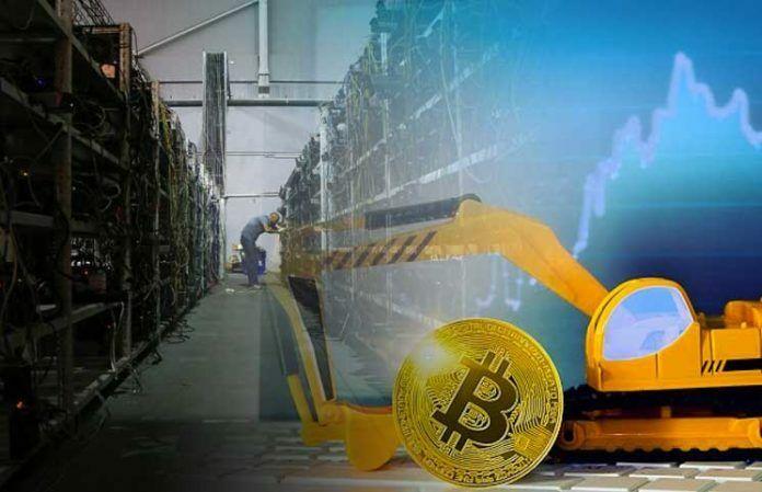 bitkoin-majnery-v-2018-godu-ispolzovali-jelektrojenergii-bolshe-chem-vengrija