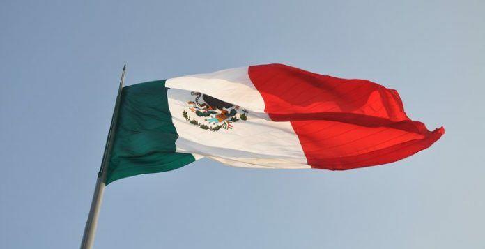 cb-meksiki-predlagaet-vnedrit-pravila-kotorye-zapretjat-obmen-cifrovyh-valjut