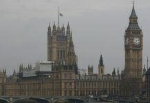 britanskim-parlamentarijam-rasskazyvali-dlja-chego-neobhodim-blockchain