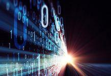 fatf-prizyvaet-k-usileniju-regulirovanija-kriptosektora