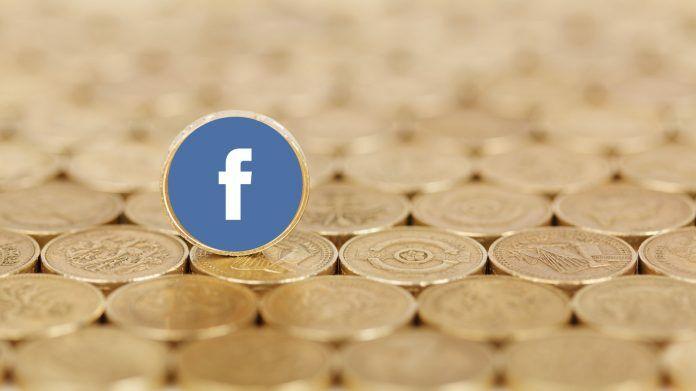 fejsbuk-mozhet-zapustit-svoj-stejblkoin-uzhe-v-pervoj-polovine-2019-goda